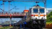 वेटिंग के चक्कर से मिलेगी छुट्टी, 5 अप्रैल से शुरू हो रहीं 71 अनारक्षित ट्रेनें, यहां देखें पूरी लिस्ट