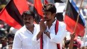 तमिलनाडु: चुनाव से पहले IT रेड पर बोले उदयनिधि, कहा- डीएमके के लिए ये सबसे अच्छी पब्लिसिटी
