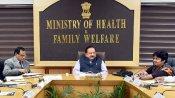 Corona: भारत में 13 करोड़ के पार हुआ वैक्सीनेशन का आंकड़ा, अमेरिका और चीन को छोड़ा पीछे