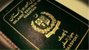 विश्व में सबसे खराब हो गई पाकिस्तानी पासपोर्ट की औकात, जानिए भारत के साथ टॉप-10 देशों की रैंकिंग