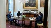 चीन को रोकने के लिए अमेरिका-जापान में ऐतिहासिक समझौता, वॉशिंगटन से बीजिंग को भेजा गया सख्त संदेश
