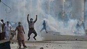 पाकिस्तान में TLP पर प्रतिबंध के बाद गृहयुद्ध, हजार से ज्यादा पुलिसवाले घायल, इमरान खान नाकाम