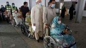 पाकिस्तान में कोरोना वैक्सीन को लेकर जानलेवा अफवाह, लोगों ने कहा इस्लाम के खिलाफ है वैक्सीन