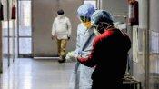रक्षा मंत्री राजनाथ सिंह के निर्देश पर लखनऊ पहुंच रही DRDO की टीम, बनेंगे 2 नए कोविड अस्पताल