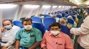 पश्चिम बंगाल की यात्रा करने जा रहे तो पढ़ें ये खबर,इन राज्यों के यात्रियों को देनी होगी कोरोना निगेटिव रिपोर्ट