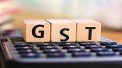 मार्च महीने में जीएसटी कलेक्शन में सरकार ने तोड़े अब तक के सारे रिकॉर्ड, जुटाए 1.23 लाख करोड़ रुपए