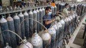 ऑक्सीजन संकट: 10 हजार ऑक्सीजन कंसट्रेटर्स खरीदेगा भारत, WHO ने कहा- भारत की स्थिति भयानक