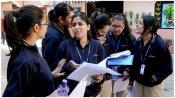कोरोना के बढ़ते कहर के बीच ओडिशा सरकार ने रद्द की 10 वीं की बोर्ड परीक्षा