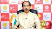 बीजेपी ने किया दावा- अगले 15 दिनों में महाराष्ट्र के दो और मंत्री देंगे इस्तीफा