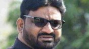 मधुपुर उपचुनाव 2021 परिणामः JMM प्रत्याशी हफीजुल हसन ने भाजपा के उम्मीदवार को हराया