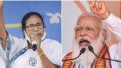 CM ममता ने PM मोदी को लिखा पत्र, कहा- 'Covid संबंधित मेडिकल उपकरण पर न लगे GST'