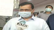 बत्रा अस्पताल की घटना पर बोले CM केजरीवाल, अगर दिल्ली को समय पर ऑक्सीजन मिलती तो मरीज बच सकते थे