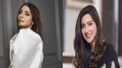 सोशल मीडिया पर पाकिस्तानी एक्ट्रेस ऐमन सलीम से क्यों हो रही है अनुष्का शर्मा की तुलना
