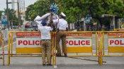 तमिलनाडु में 10 मई से दो हफ्ते का लॉकडाउन, जानिए क्या खुलेगा-क्या बंद रहेगा