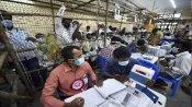 Kerala Chunav Results 2021:LDF की सत्ता में वापसी के आसार, रुझानों में UDF का सपना चकनाचूर