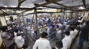 तमिलनाडु चुनाव परिणाम 2021: DMK ने सत्ताधारी AIADMK पर कैसे बनाई बढ़त, सबसे सटीक आंकड़े देखिए