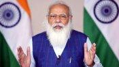 कोरोना महामारी के खिलाफ लड़ाई में केरल सरकार की कोशिशों के कायल हुए पीएम मोदी, तारीफ में कहीं ये बातें
