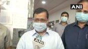 दिल्ली में 3 मई से शुरू होगा कोरोना टीकाकरण, सीएम अरविंद केजरीवाल ने कही ये बात