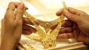 Gold Price: 9 महीने में 10,000 रुपए तक गिर चुका है सोने का दाम, जानिए क्या है आज का रेट