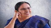 केरल में कोरोना मैनेजमेंट की कमान संभालने वाली स्वास्थ्य मंत्री केके शैलजा को जनता ने दिया इनाम, मिली भारी जीत