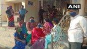 कर्नाटक के चामराजनगर में ऑक्सीजन की कमी के कारण 24 मरीजों की मौत, प्रशासन में मचा हड़कंप
