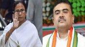 चुनाव परिणाम 2021: 5 राज्यों में सुबह 10 बजे तक का रुझान, पश्चिम बंगाल में कांटे की टक्कर