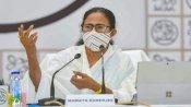 केंद्र सरकार पर बरसीं ममता 'दीदी', कहा- कोरोना संकट सरकार के 6 महीने काम नहीं करने का नतीजा