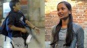 कसाब के खिलाफ गवाही देने वाली लड़की के सामने खड़ी हुई नई मुसीबत, 10 मई तक मदद नहीं पहुंची तो...
