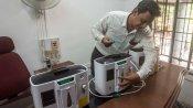 Fact Check: क्या बंद कमरे में ऑक्सीजन कंसंट्रेटर का उपयोग हो सकता है खतरनाक, जानिए एक्सपर्ट की राय