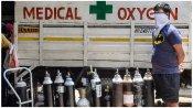होम आइसोलेशन वाले कोरोना मरीजों को घर पर ऑक्सीजन पहुंचाएगी दिल्ली सरकार, ऐसे बुक करें सिलेंडर