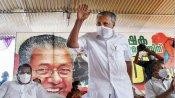 Kerala Chunav Results: LDF के पिनराई विजयन की महाविजय, केरल में अब तक नहीं हुआ ऐसा