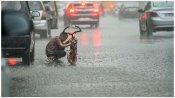 Weather Update:केरल, असम, मेघालय समेत इन राज्यों में इस हफ्ते होगी बारिश, गर्मी से भी मिलेगी राहत