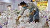 कोरोना महामारी में नागरिकों का मनोबल बढ़ाने के लिए RSS चलाएगा ये अभियान