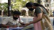 दिल्ली में युवा वर्ग को खूब भा रहा है स्कूलों में टीकाकरण, ट्विटर पर हो रही है सरकार की सराहना