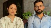 विराट कोहली और अनुष्का शर्मा ने कोरोना में मदद के लिए 2 करोड़ रुपए किए दान, 7 करोड़ फंड जुटाने का टारगेट