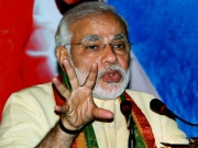 Narendra Modi to have vital role in BJP Board meet