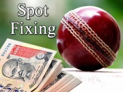 Names of UPA ministers will surface in IPL spot fixing