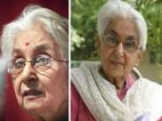 नेताजी सुभाष चंद्र बोस की सहयोगी लक्ष्मी सहगल की सेहत नाजुक