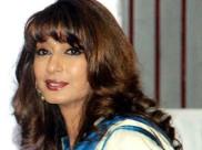 सुनंदा की मौत की जानकारी देने वाली कर्मचारी ने नौकरी छोड़ी