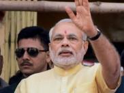 नरेंद्र मोदी ने कहा कांग्रेसियों का नया नारा- मर जवान मर किसान
