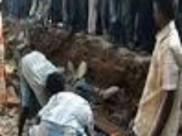 तमिलनाडु: तिरुवल्लूर जिले में दीवार ढहने से 11 लोगों की मौत