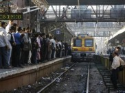 रेल बजट में पेश हो सकता है ट्रेनों के X-Ray का प्रस्ताव