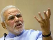 मयंक दीक्षित के कीबोर्ड से: राष्ट्र सेवा के लिए अपने कौशल का प्रयोग करें इंजीनियर : PM मोदी