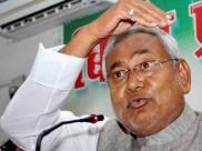 बिहार दवा घोटाला: नीतीश कुमार के बचाव में आगे आए सीपी ठाकुर