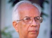 बंगाल के राज्यपाल अब बिहार के गवर्नर