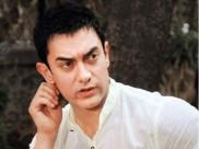 ऐसा क्या किया पाकिस्तान ने कि खफा हुए आमिर!