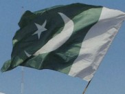 पाक परेशान, कहा, कश्मीर राग सुनने वाला कोई नहीं