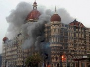 मुंबई हमले जैसी घटनाओं से निपटने के लिए एक छोटा कदम
