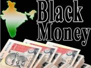 ब्लैक मनी: कैसे वापस आएगा 500 बिलियन डॉलर