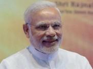 मोदी सरकार का दावा, 2024 ओलंपिक में भारत ऐसे जीतेगा कम से कम 50 पदक